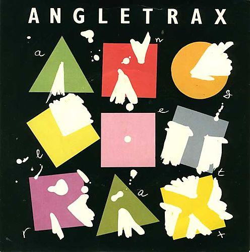 Angletrax-1-600