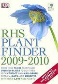 RHSPLantFinder2009