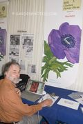 Graham-Rice-Chelsea-Flower-Show-3753