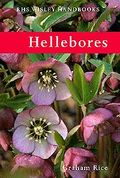 Royal Horticultural Society Wisley Guide to Hellebores, from Cards-and-Books.com. Image: ©GardenPhotos.com