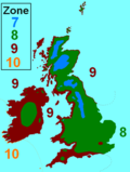 UK-ZoneMap