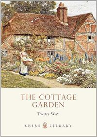 CottageGardenJacket