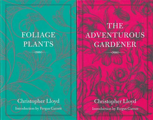 LloydAdventurousFoliage