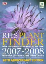 Plantfinder20072008