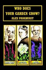 Whodoesyourgardengrow
