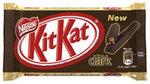 Kitkat4fingerdarkstandard
