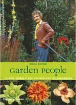 Gardenpeoplejacket