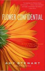 Flowerconfidential