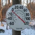 Thermometerminus5400